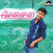 Awarapan Songs
