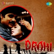 Drohi Songs