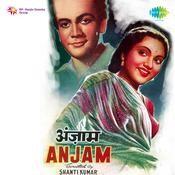 Anjam Songs