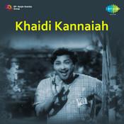 Khaidi Kannaiah Songs