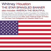 The Star Spangled Banner/America The Beautiful Songs