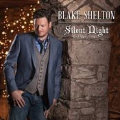 Silent Night (feat. Sheryl Crow) Songs