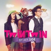 By My Side (EP) Songs