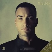 Million (Steffwell Remix) Songs