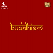Buddhism (Compilation) Songs