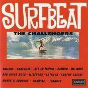 Surfbeat Songs