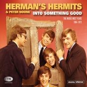 Into Something Good (The Mickie Most Years 1964-1972) Songs