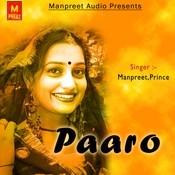 Paaro Songs