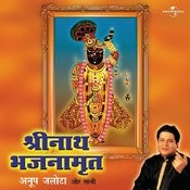 Shreenath Bhajnamrit Songs