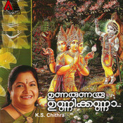 Aavani Vol 2 Songs Download MP3 Malayalam Online