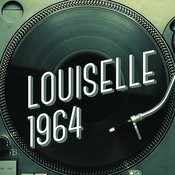 Louiselle 1964 Songs