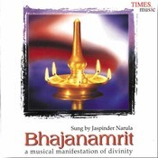 Bhajan Amrit Songs