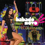 Ao Vivo Pelourinho (Live / Deluxe Version) Songs