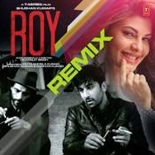 Roy Remix Songs
