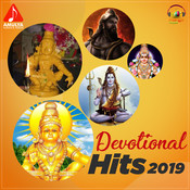 Devotional Hits 2019 Songs