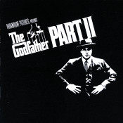 The Godfather Part Ii Songs