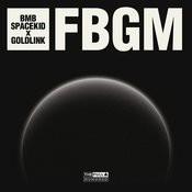 FBGM Song