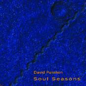 Soul Seasons Songs