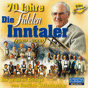 70 Jahre Songs