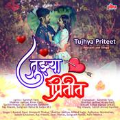 Majhi Girlfriend Hoshil Ka Song