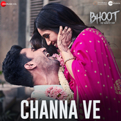 Bhoot - Part One: The Haunted Ship Songs