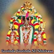 Bhaja Govindam Song