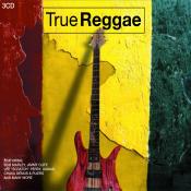 True Reggae Songs