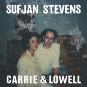 Carrie & Lowell Songs