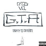 DTG VOL. 1 Songs