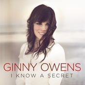 I Know A Secret Songs
