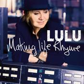 Making Life Rhyme (Deluxe) Songs