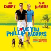 I Love You Phillip Morris (Soundtrack) Songs