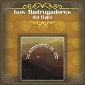 Los Madrugadores del Bajío Songs