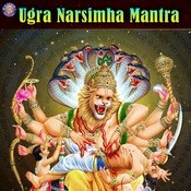 Ugra Narasimha Mantra Song