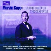 I Heard It Through The Grapevine Songs