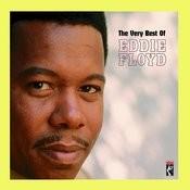 The Very Best Of Eddie Floyd Songs