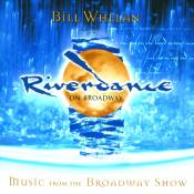 Riverdance On Broadway Songs