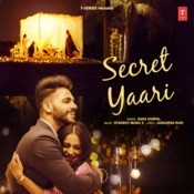 Secret Yaari Songs
