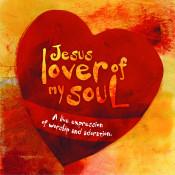 Jesus Lover Of My Soul Songs