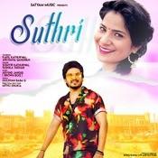 Suthri Song