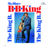 Mr Blues Songs