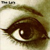 The La's Songs