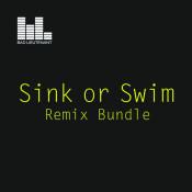 Sink Or Swim Songs
