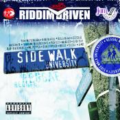 Riddim Driven Sidewalk University Songs