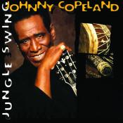 Jungle Swing Songs