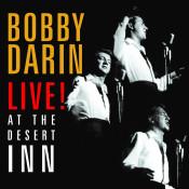 Live At The Desert Inn Songs
