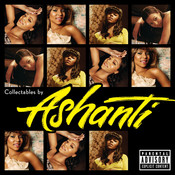 Collectables By Ashanti Songs