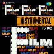 Instrumental Films Tunes Songs