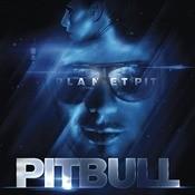 Planet Pit (Parental Advisory) Songs