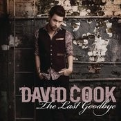 The Last Goodbye Songs